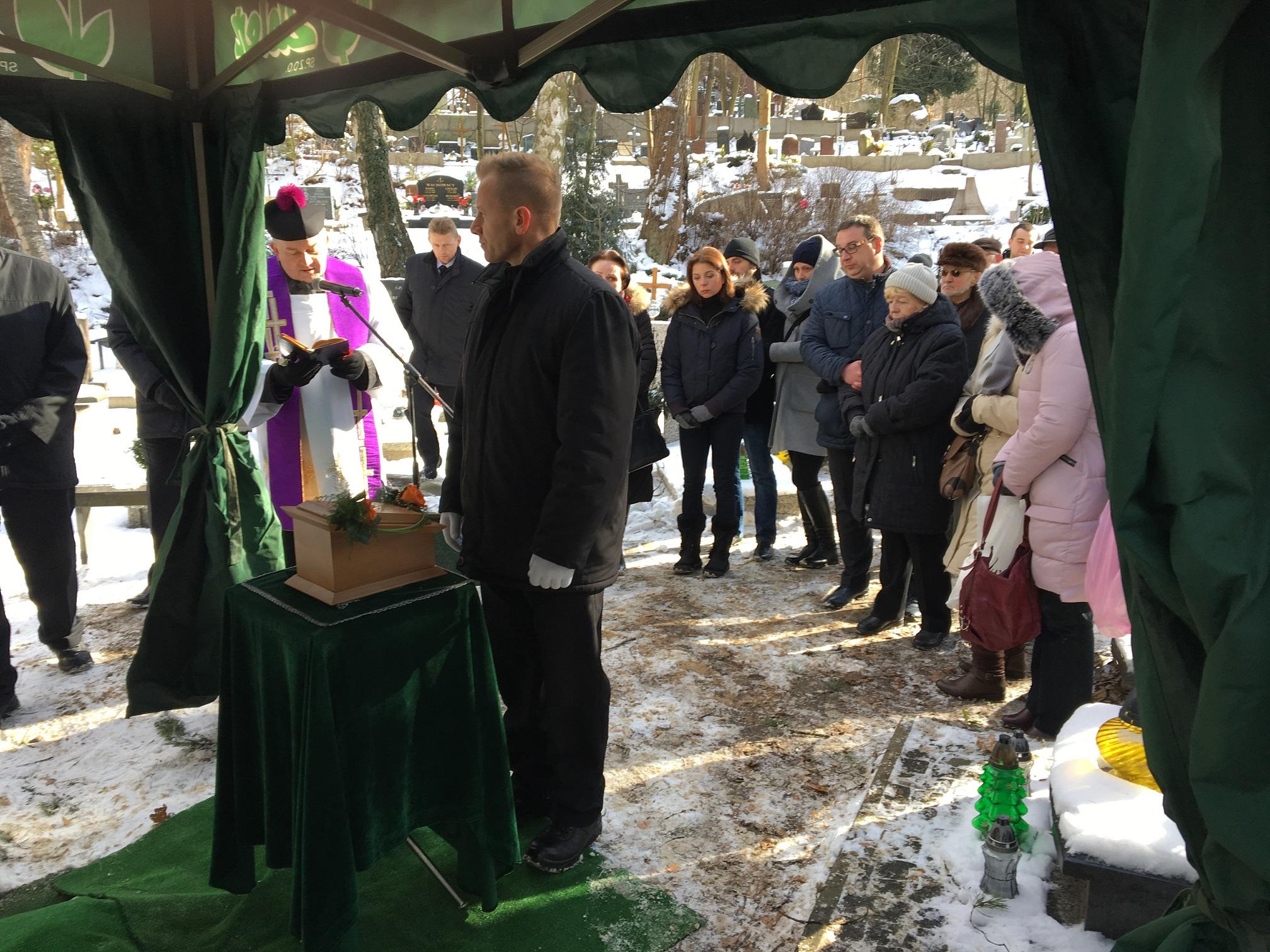 Pogrzeb Wojtka Lendziona Fot_J_Wikowski IMG_1916[1]