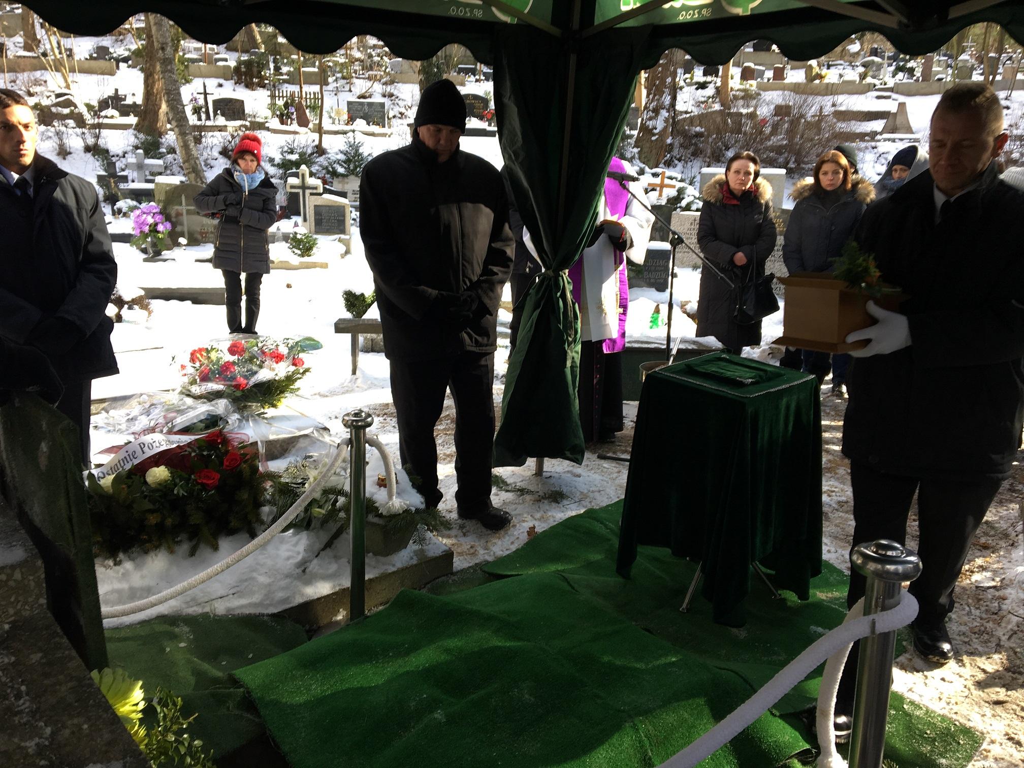 Pogrzeb Wojtka Lendziona Fot_J_Wikowski IMG_1920[1]