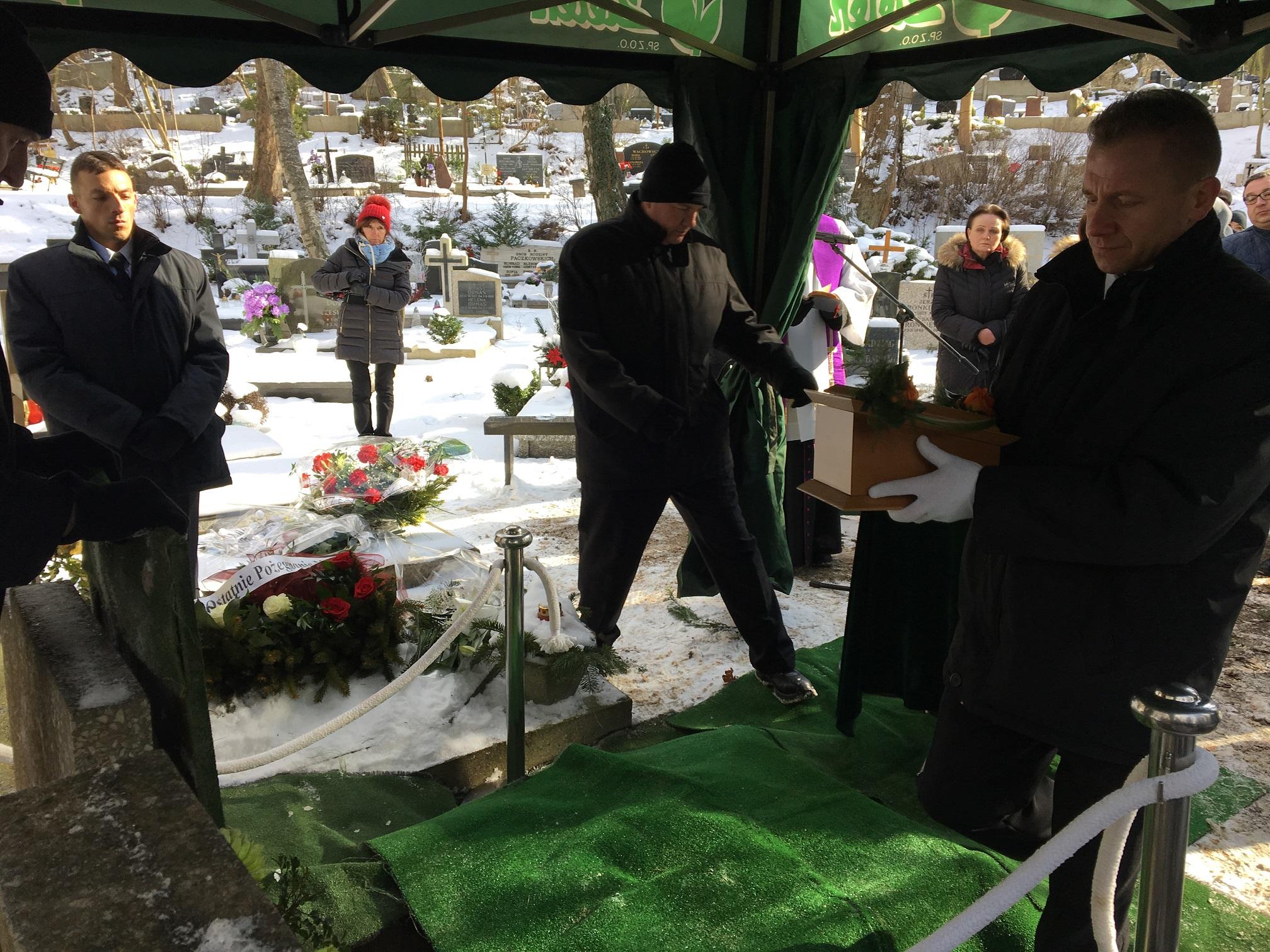 Pogrzeb Wojtka Lendziona Fot_J_Wikowski IMG_1921[1]