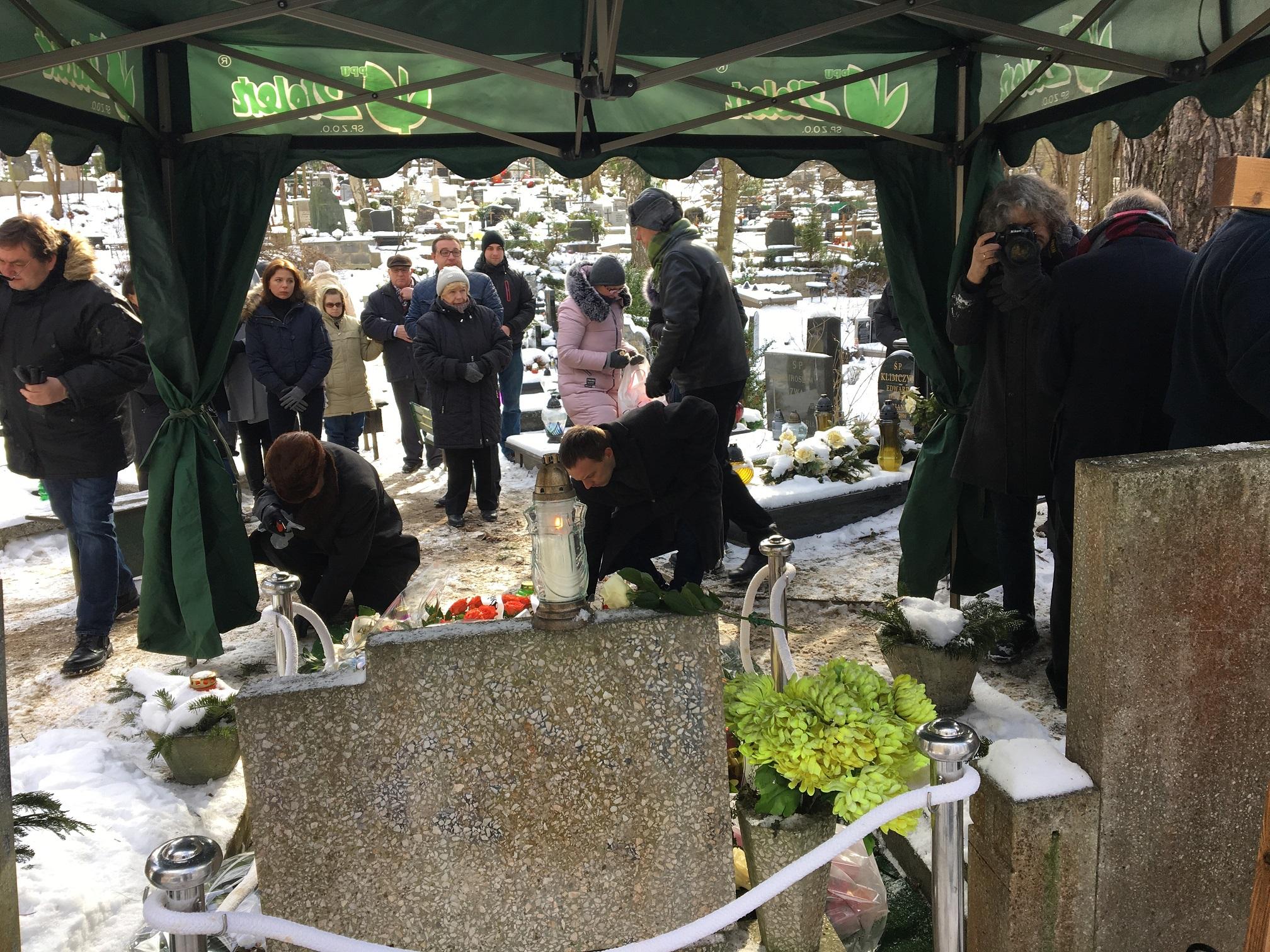 Pogrzeb Wojtka Lendziona Fot_J_Wikowski IMG_1925[1]