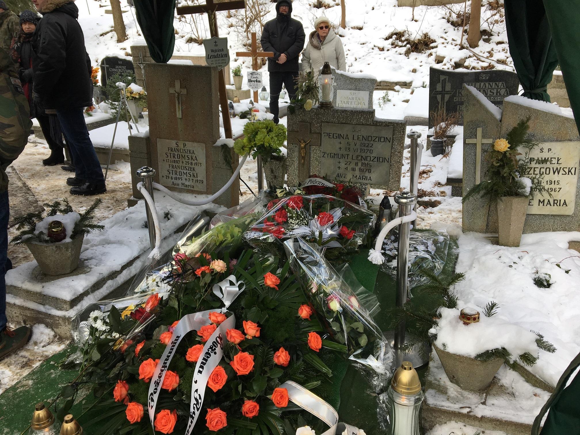 Pogrzeb Wojtka Lendziona Fot_J_Wikowski IMG_1931[1]
