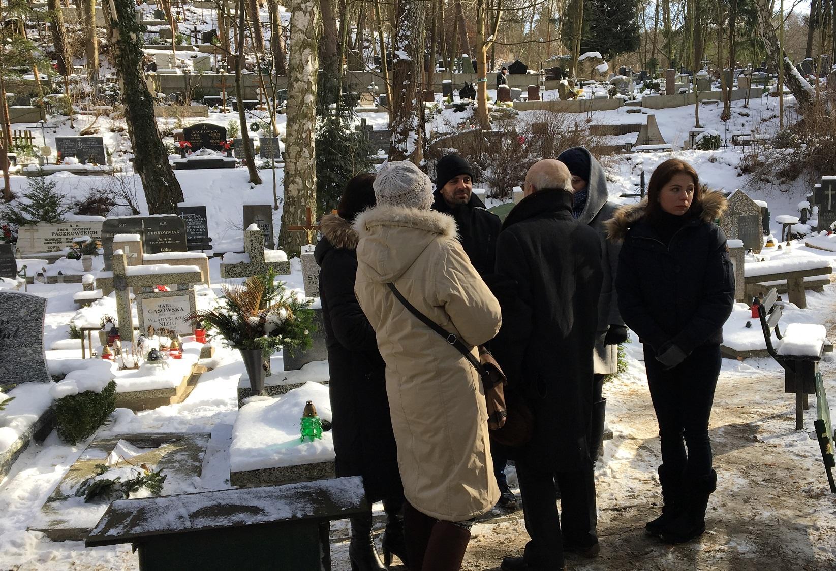 Pogrzeb Wojtka Lendziona Fot_J_Wikowski IMG_1945[1]