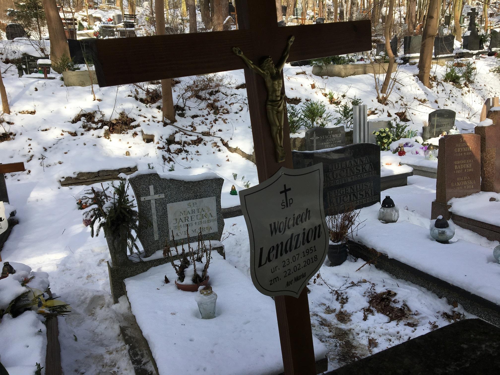 Pogrzeb Wojtka Lendziona Fot_J_Wikowski IMG_1947[1]