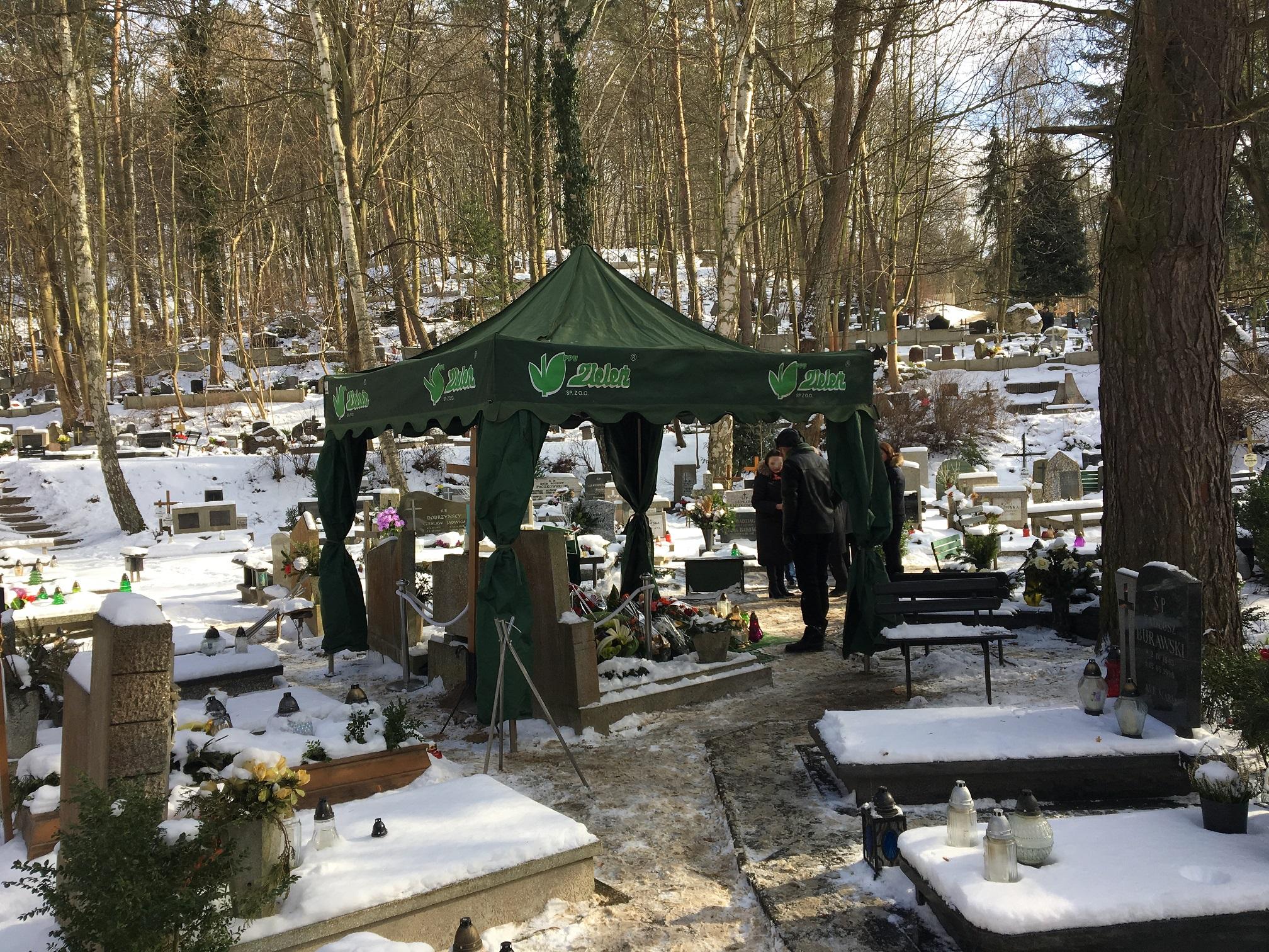Pogrzeb Wojtka Lendziona Fot_J_Wikowski IMG_1948[1]