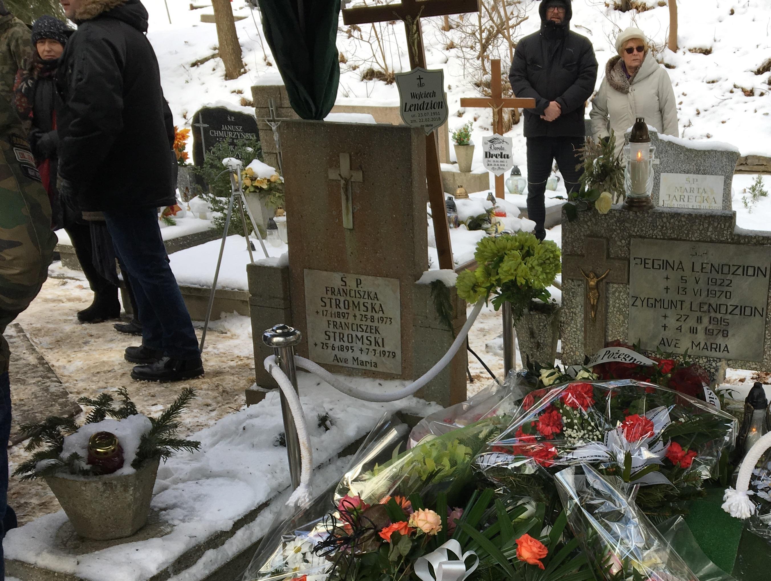 Pogrzeb Wojtka Lendziona Fot_J_Wikowski a IMG_1931[1]
