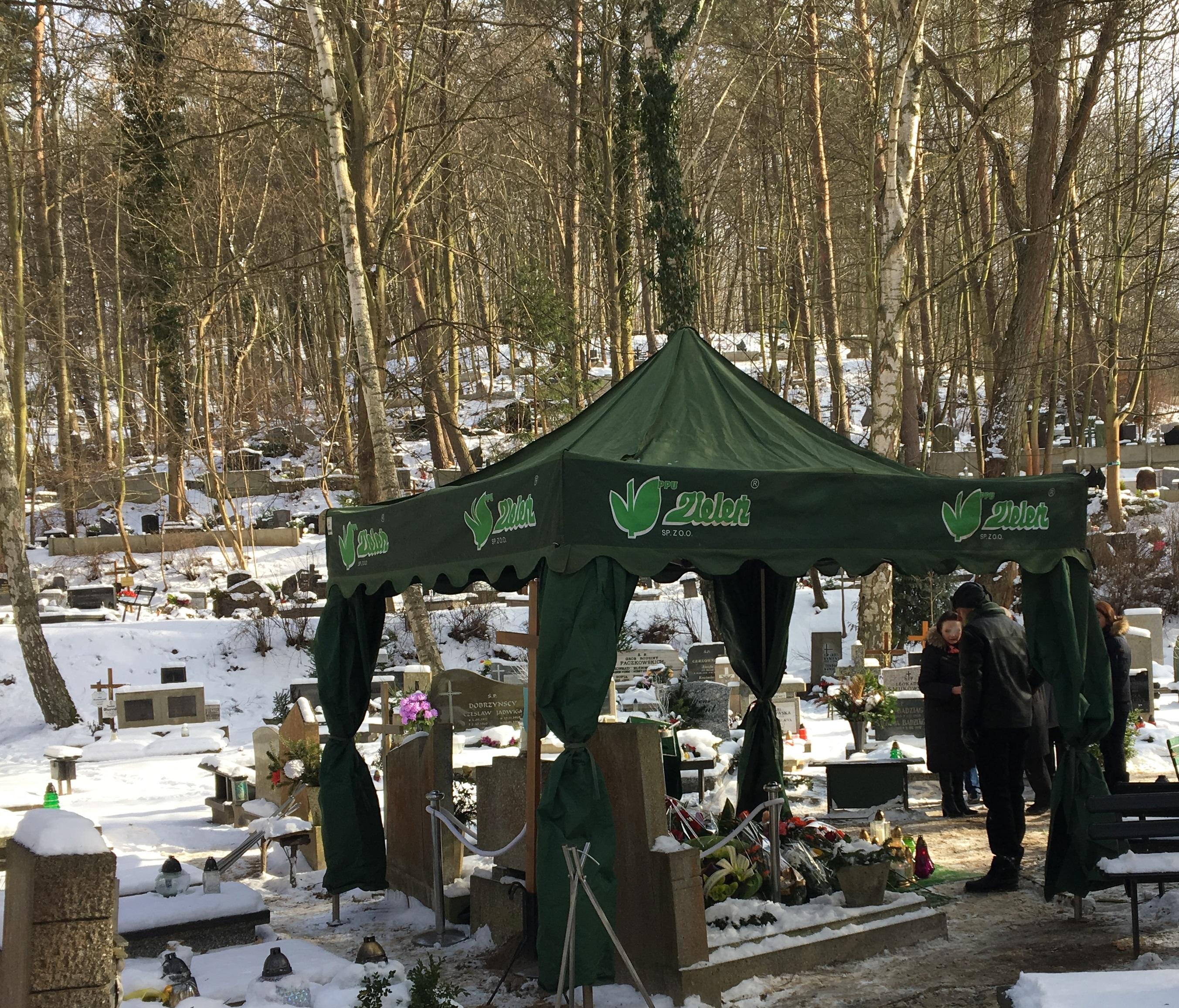 Pogrzeb Wojtka Lendziona Fot_J_Wikowski a IMG_1948[1]