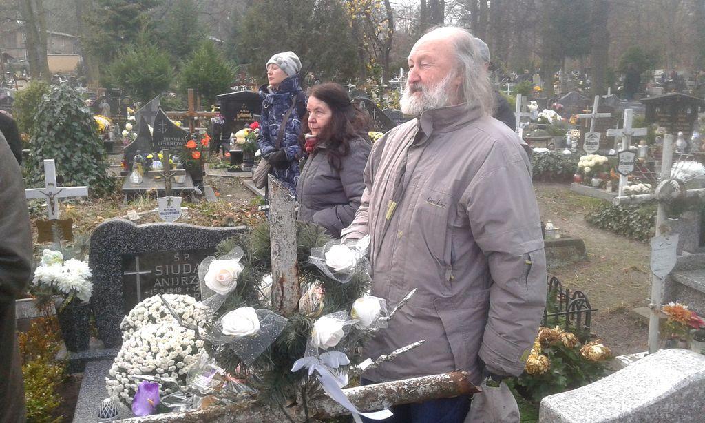 Pogrzeb Zbigniewa Jujki Fot_ J_Wikowski__130756