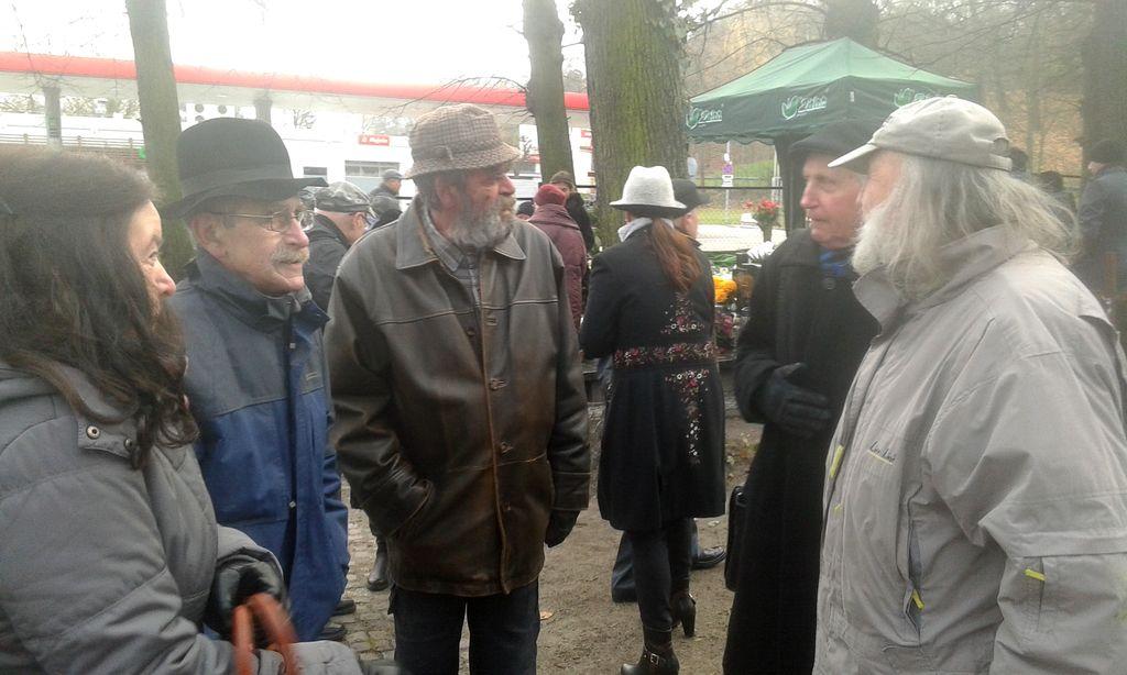 Pogrzeb Zbigniewa Jujki Fot_ J_Wikowski__131403