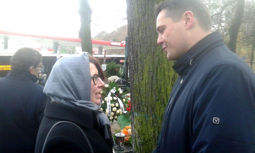 Pogrzeb Zbigniewa Jujki Fot_ J_Wikowski__131717