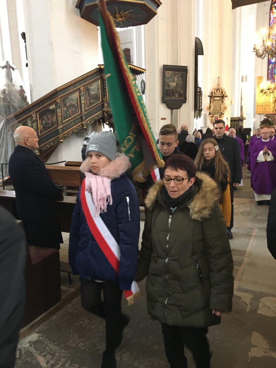 Pogrzeb Zbigniewa Jujki Fot_ Janusz Wikowski_IMG_5271