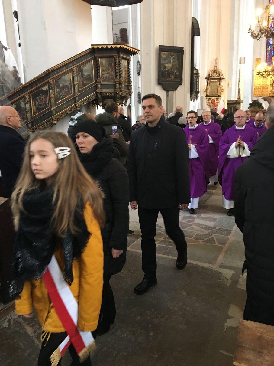 Pogrzeb Zbigniewa Jujki Fot_ Janusz Wikowski_IMG_5274
