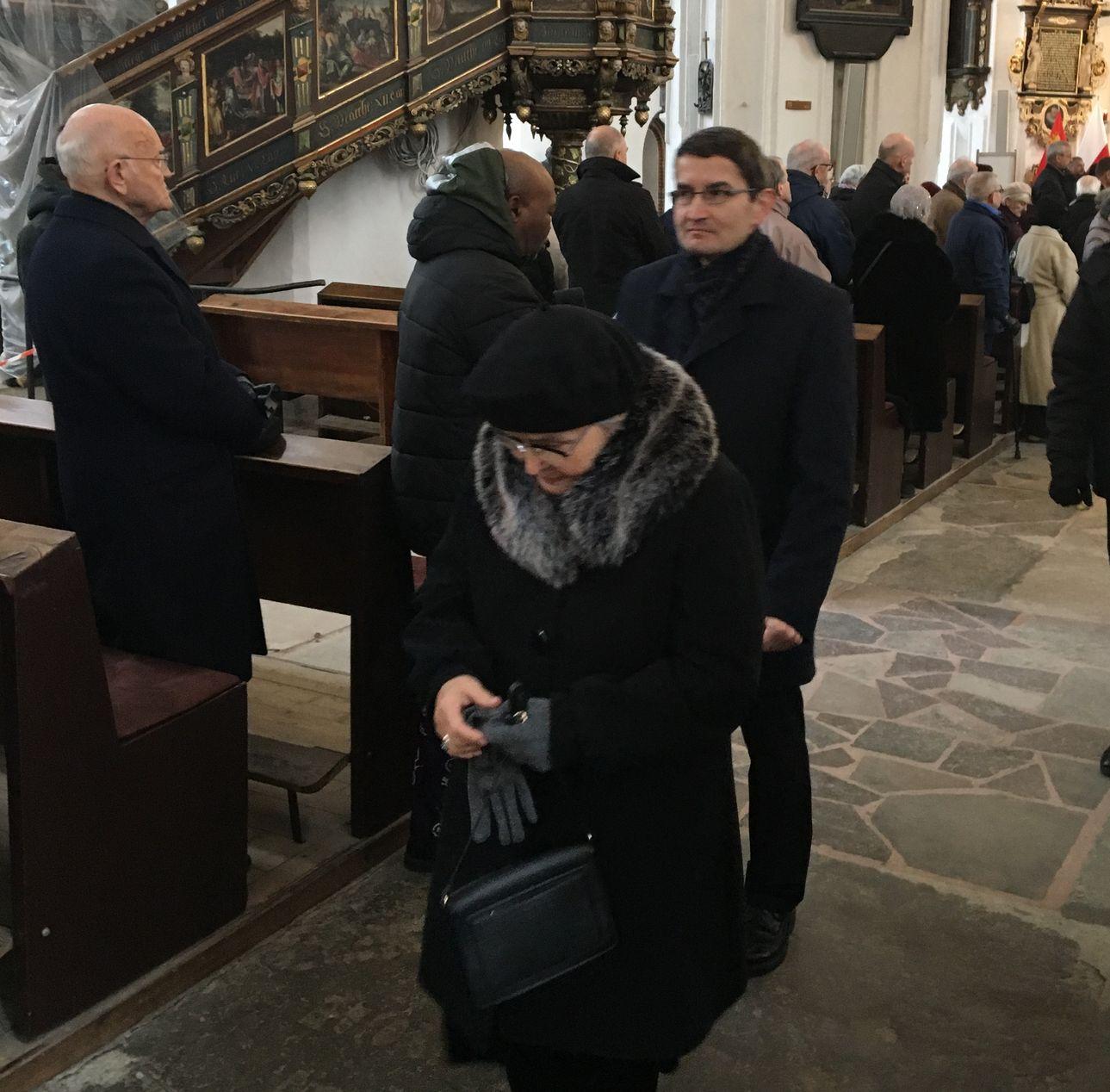 Pogrzeb Zbigniewa Jujki Fot_ Janusz Wikowski_IMG_5286