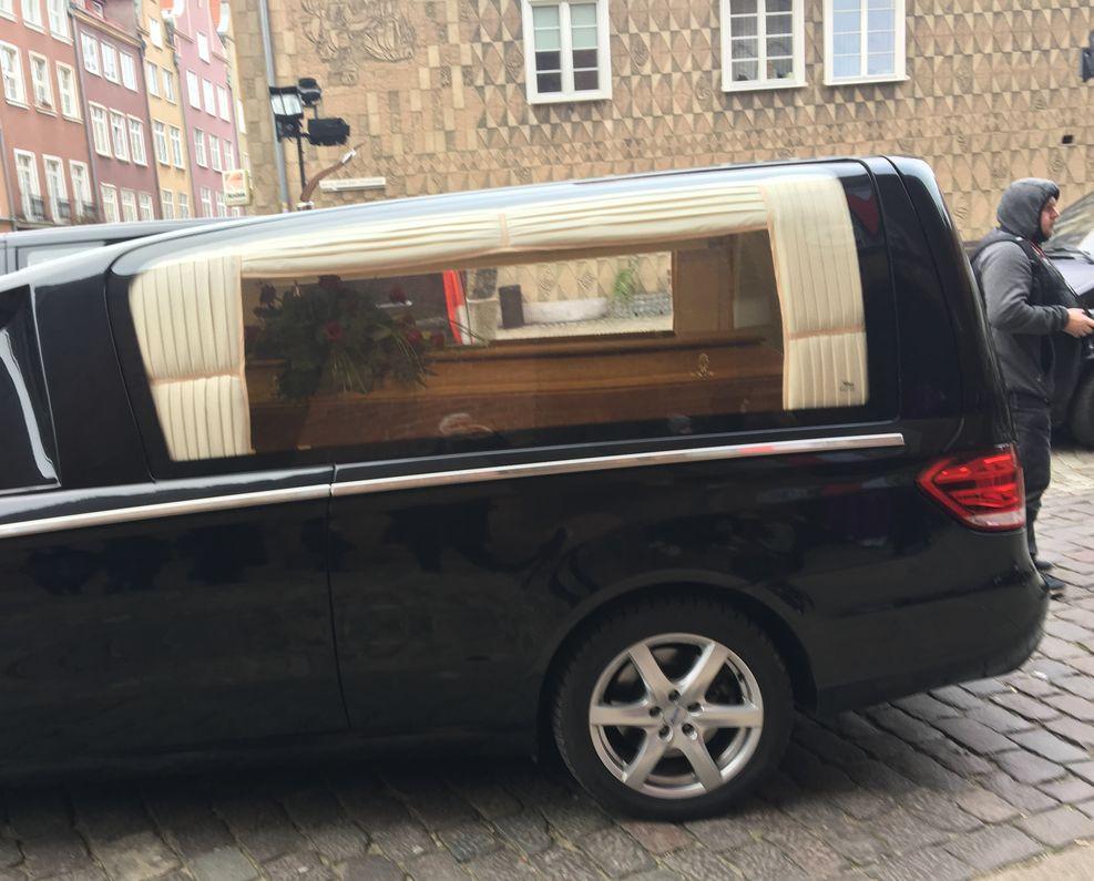 Pogrzeb Zbigniewa Jujki Fot_ Janusz Wikowski_IMG_5301