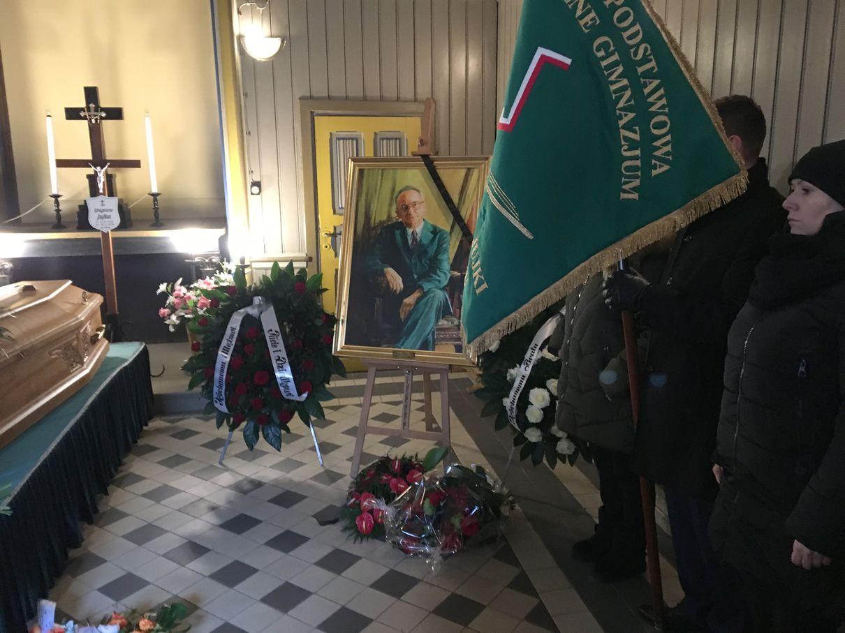 Pogrzeb Zbigniewa Jujki Fot_ Janusz Wikowski_IMG_5317