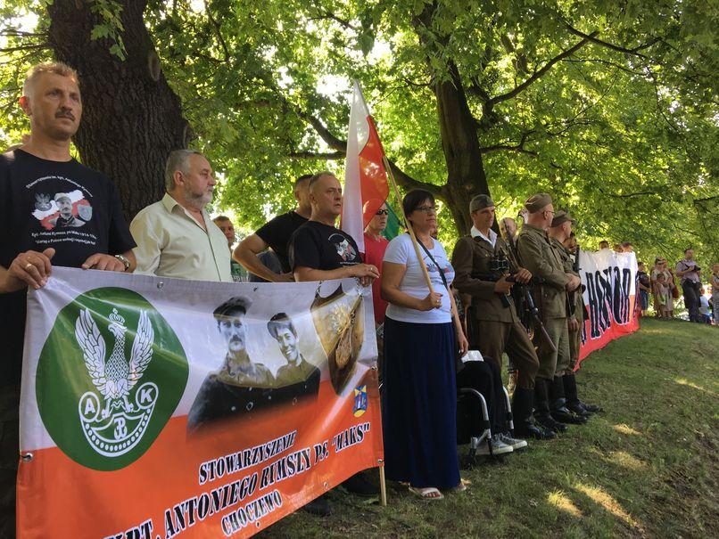 Pomnik Zolnierzy Wykletych Fot_Janusz Wikowski IMG_5152
