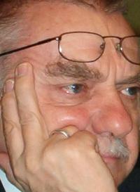 Potulski  Franciszek