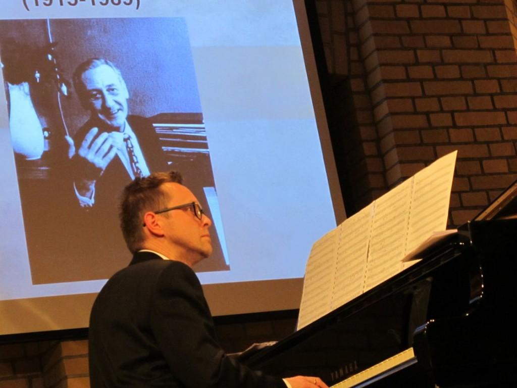 Stefan SFiglarowicz-A.Muz-koncert-Jabło_ński-IMG_0804