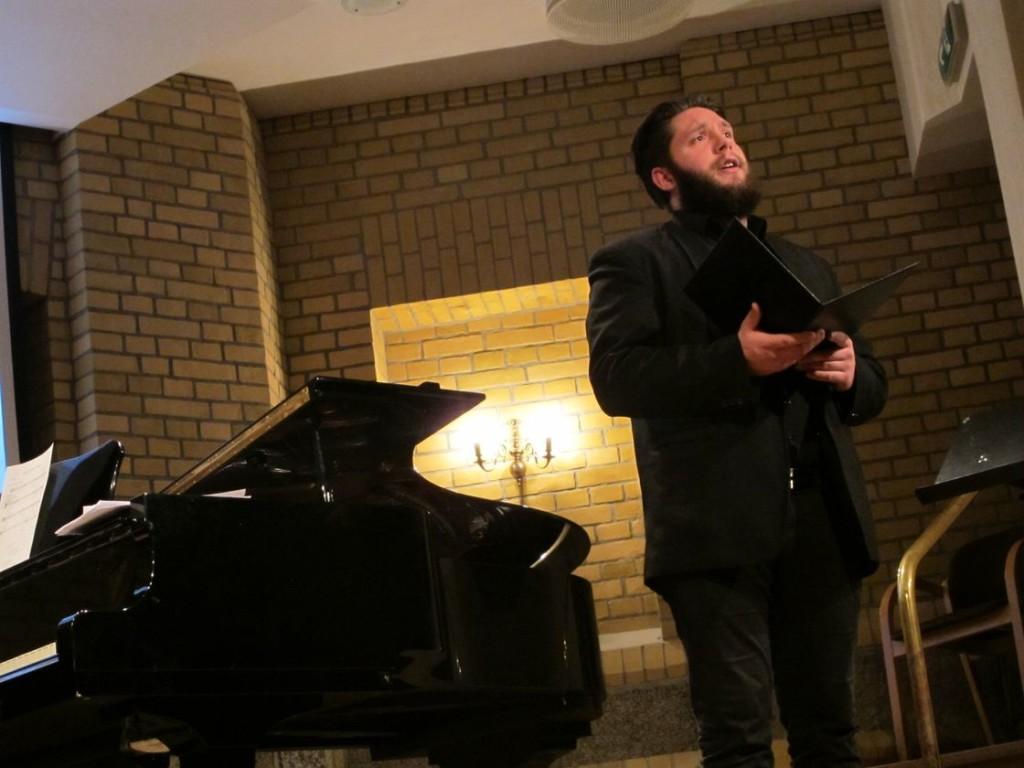 Stefan SFiglarowicz-A.Muz-koncert-Jabło_ński-IMG_0814