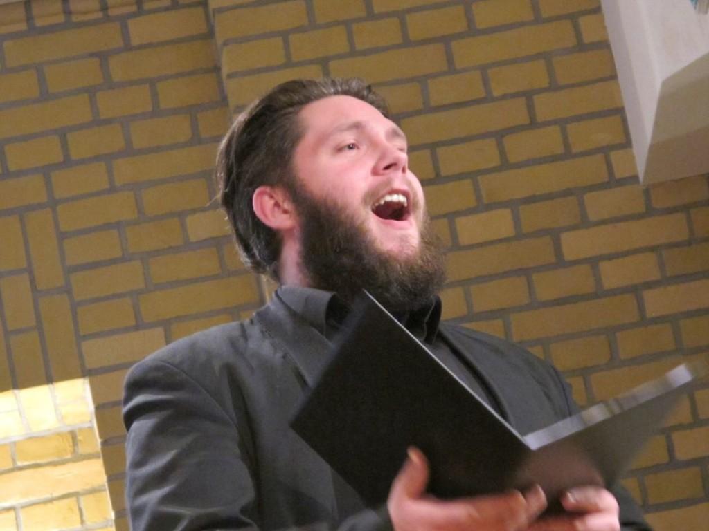 Stefan SFiglarowicz-A.Muz-koncert-Jabło_ński-IMG_0819