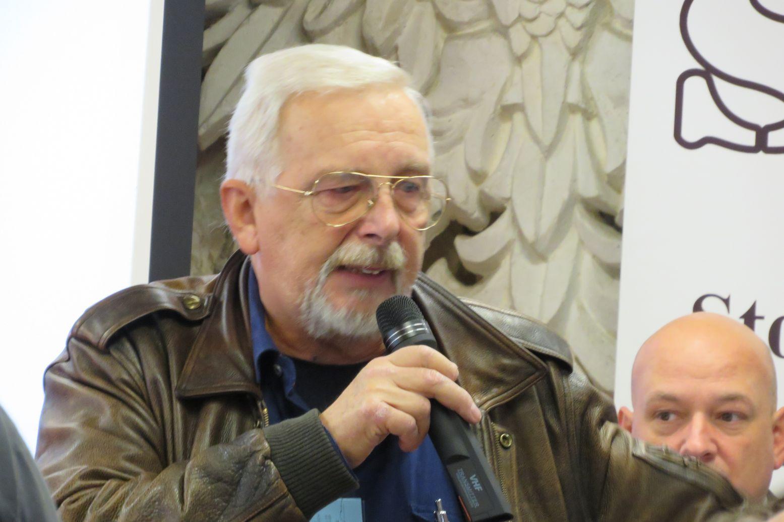Mec. Romanowski - Sąd Koleżenski