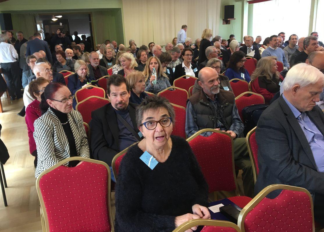 Zjazd SDP w Kazimierzu_fot_J_Wikowski IMG_9405