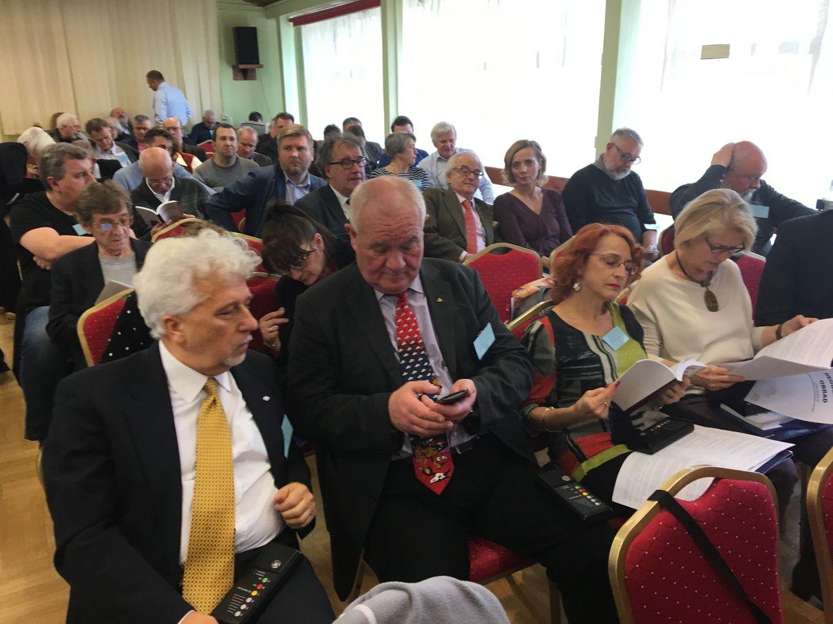 Zjazd SDP w Kazimierzu_fot_J_Wikowski IMG_9409