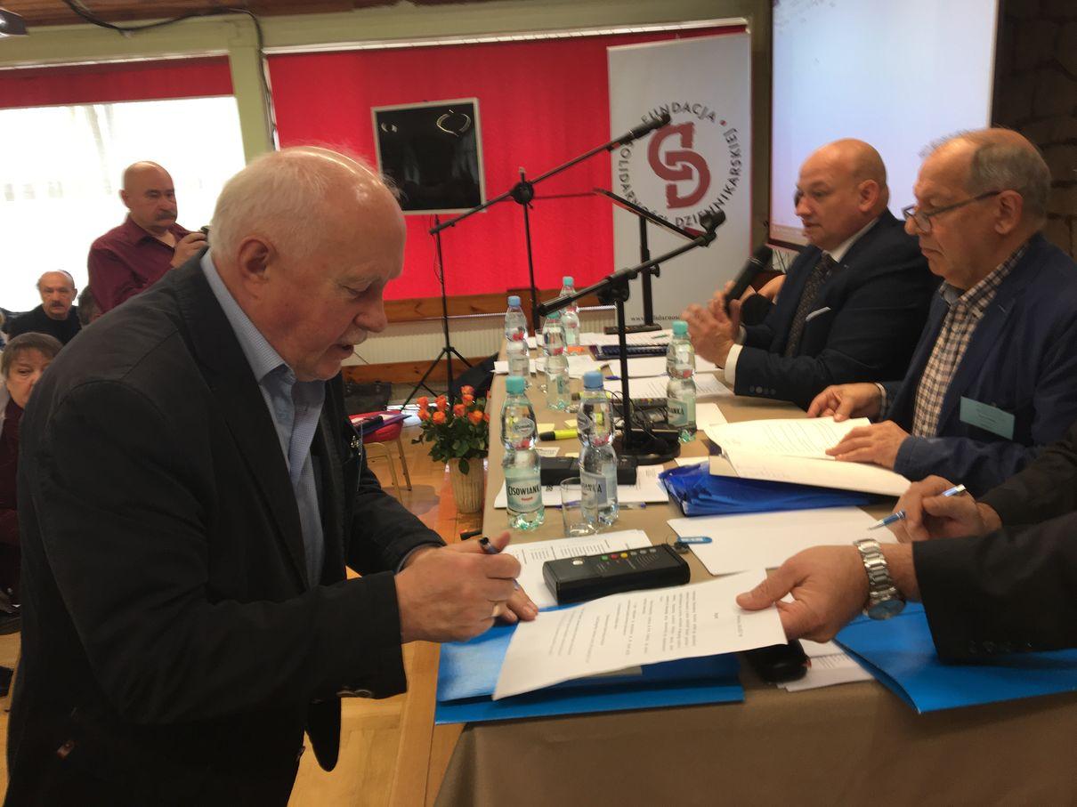 Zjazd SDP w Kazimierzu_fot_J_Wikowski IMG_9419