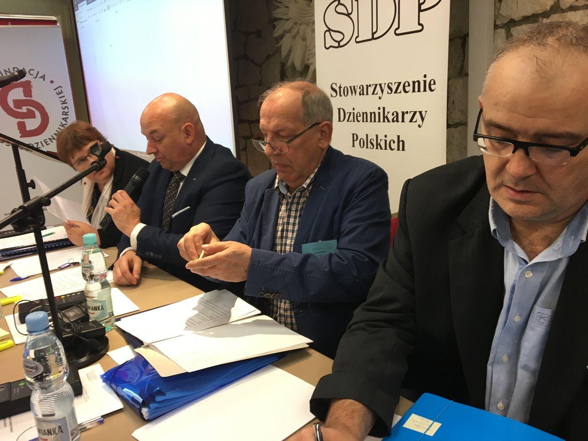 Zjazd SDP w Kazimierzu_fot_J_Wikowski IMG_9420