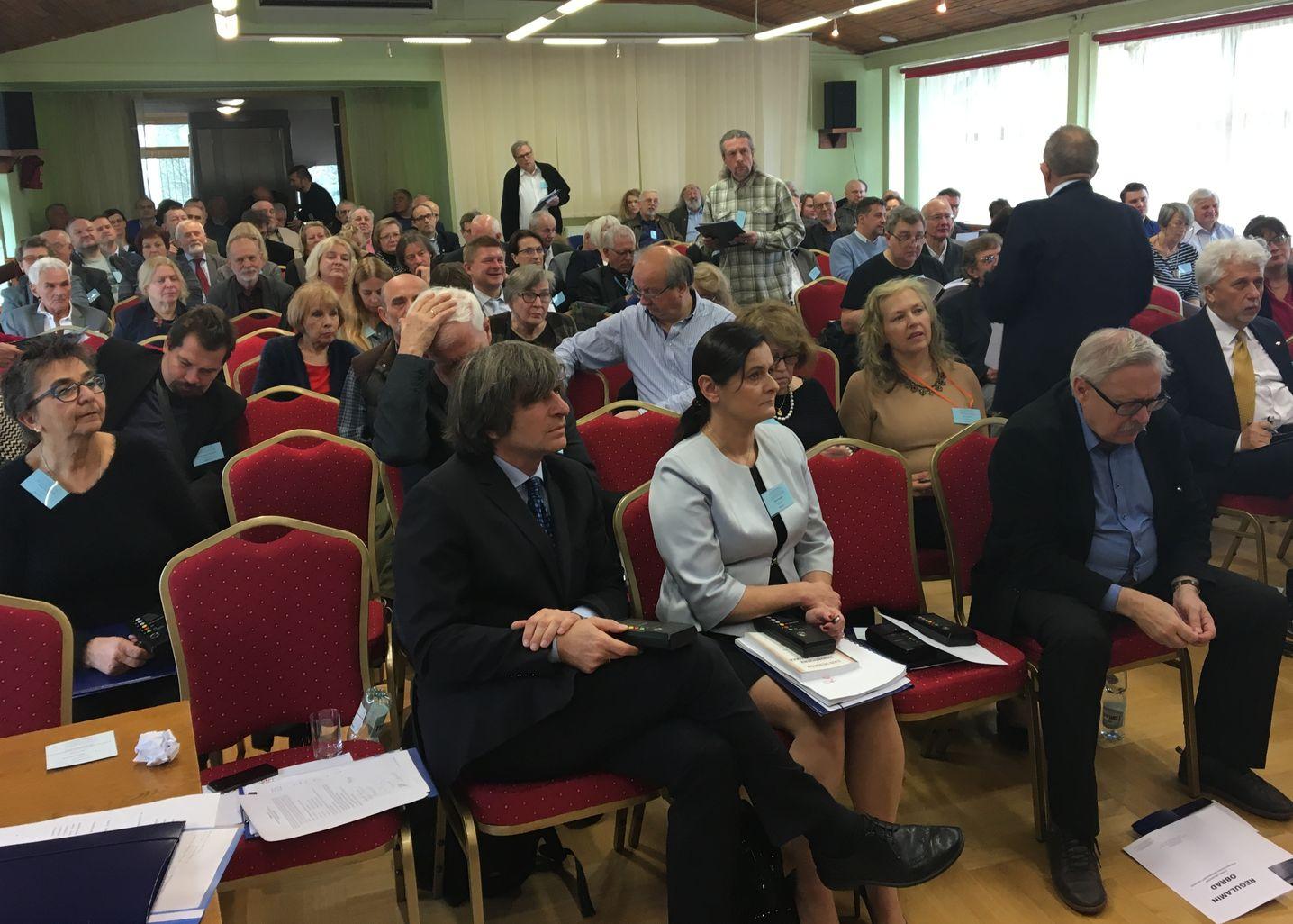 Zjazd SDP w Kazimierzu_fot_J_Wikowski IMG_9425