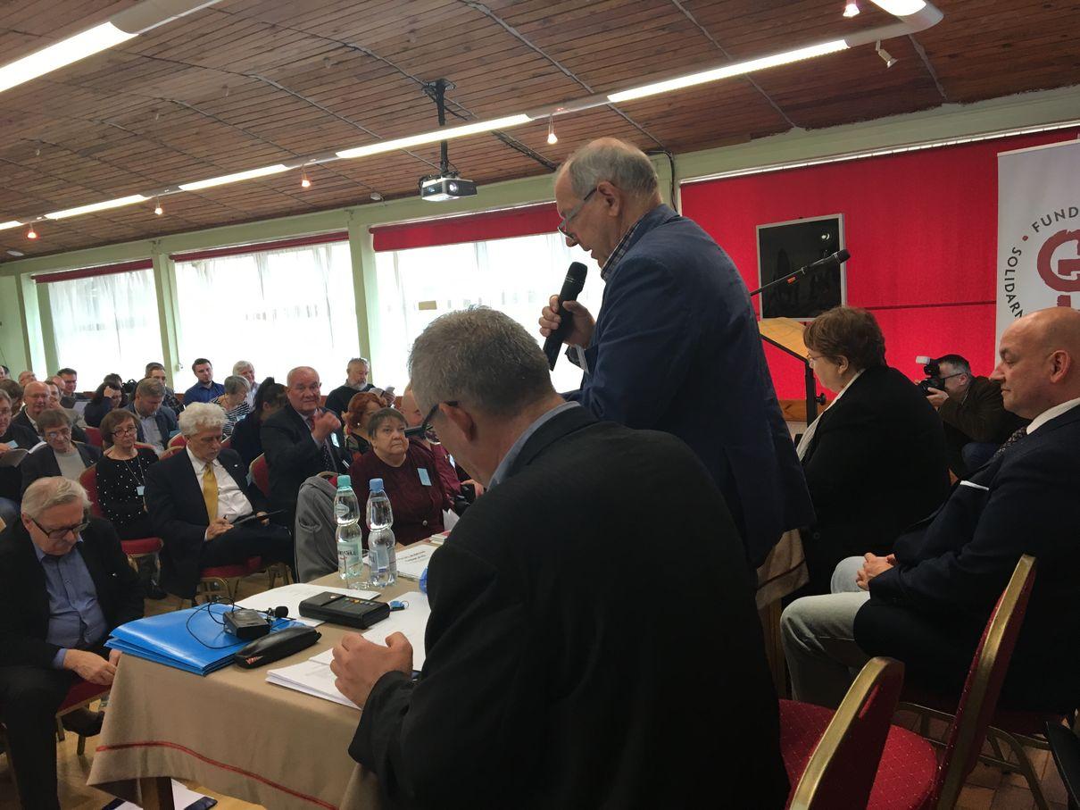 Zjazd SDP w Kazimierzu_fot_J_Wikowski IMG_9426