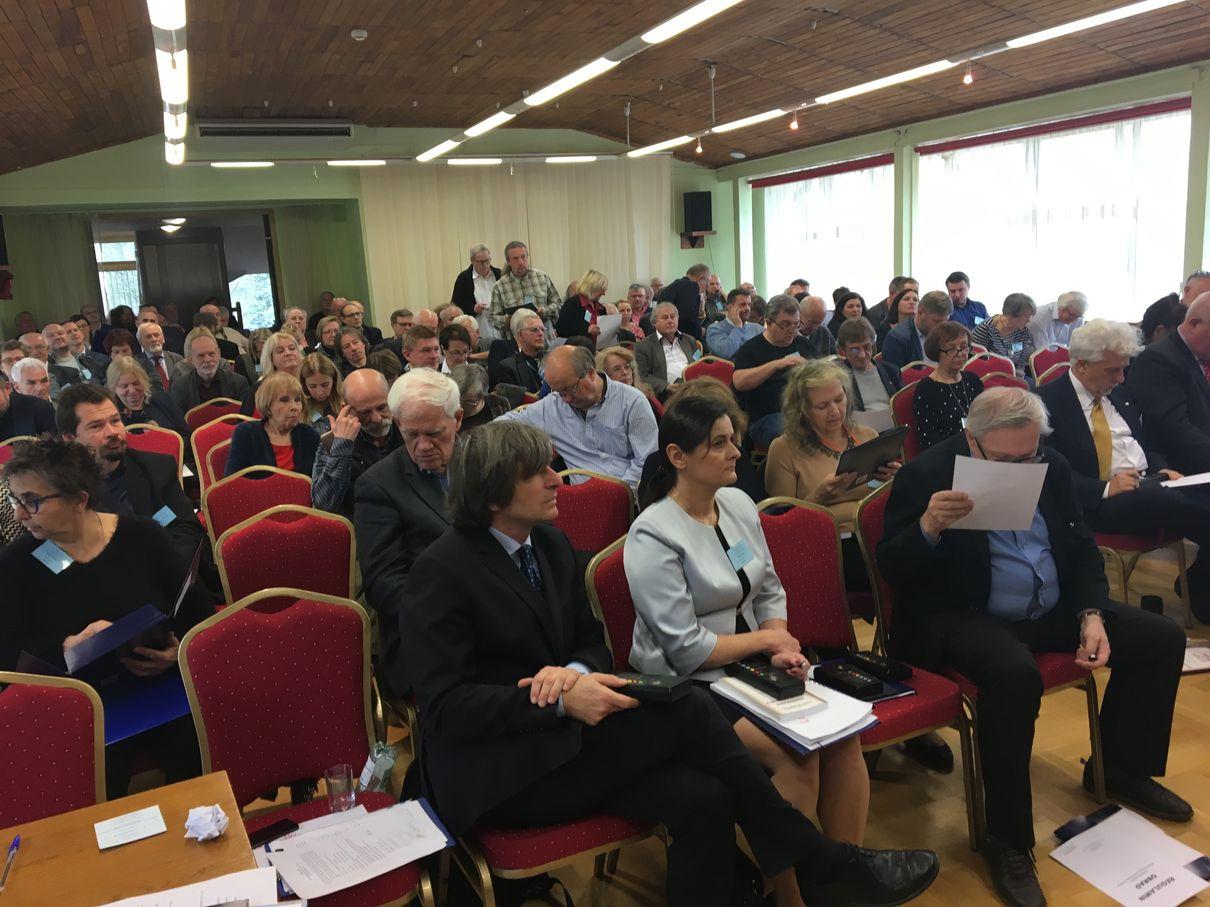 Zjazd SDP w Kazimierzu_fot_J_Wikowski IMG_9427