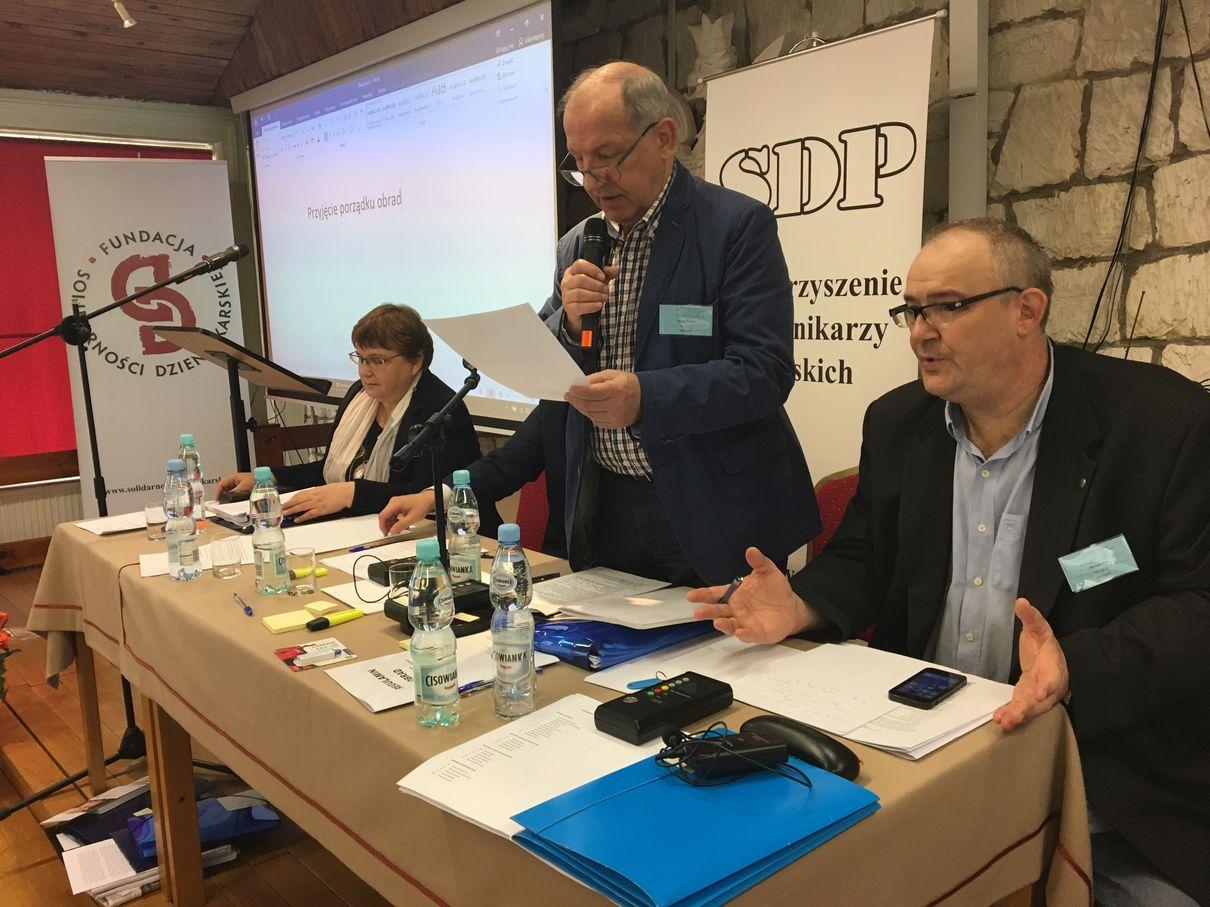 Zjazd SDP w Kazimierzu_fot_J_Wikowski IMG_9428