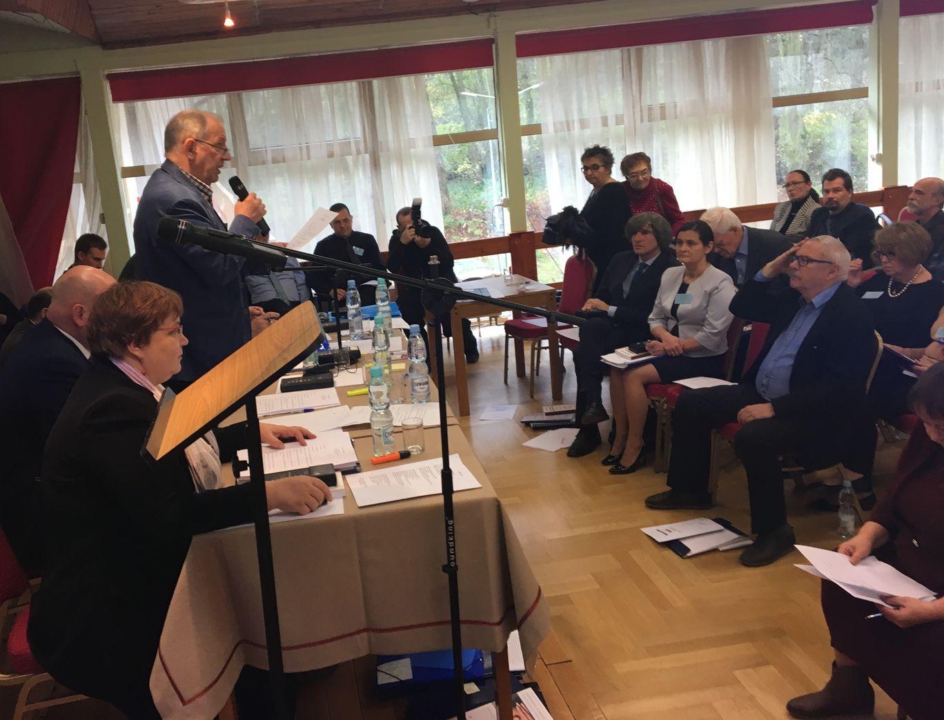 Zjazd SDP w Kazimierzu_fot_J_Wikowski IMG_9429