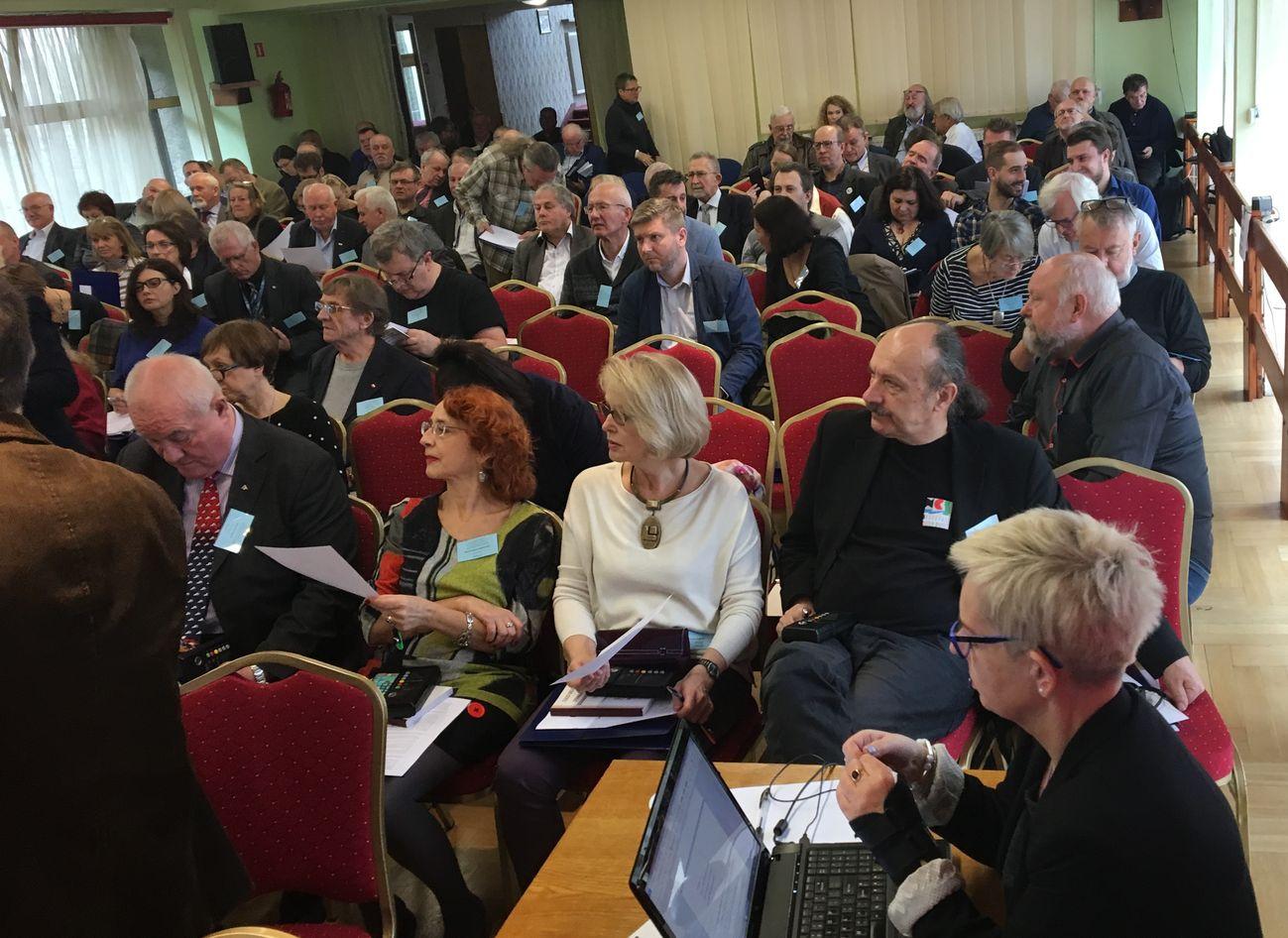 Zjazd SDP w Kazimierzu_fot_J_Wikowski IMG_9430