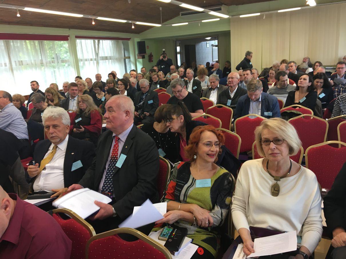 Zjazd SDP w Kazimierzu_fot_J_Wikowski IMG_9434