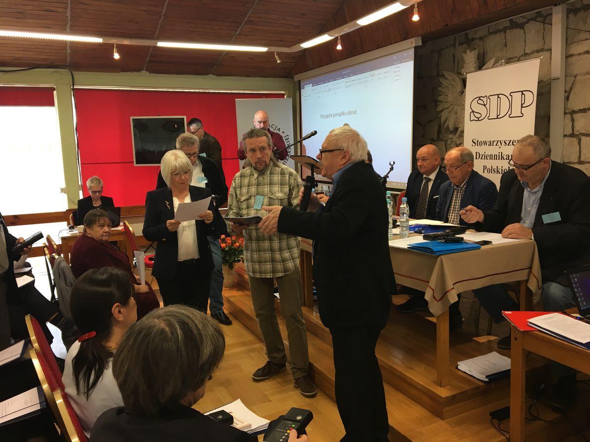 Zjazd SDP w Kazimierzu_fot_J_Wikowski IMG_9450