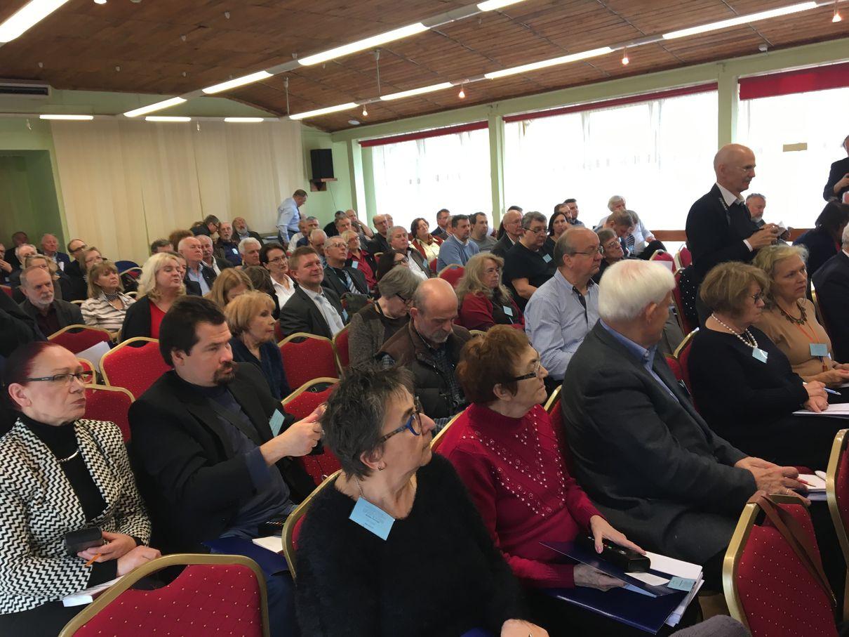 Zjazd SDP w Kazimierzu_fot_J_Wikowski IMG_9451