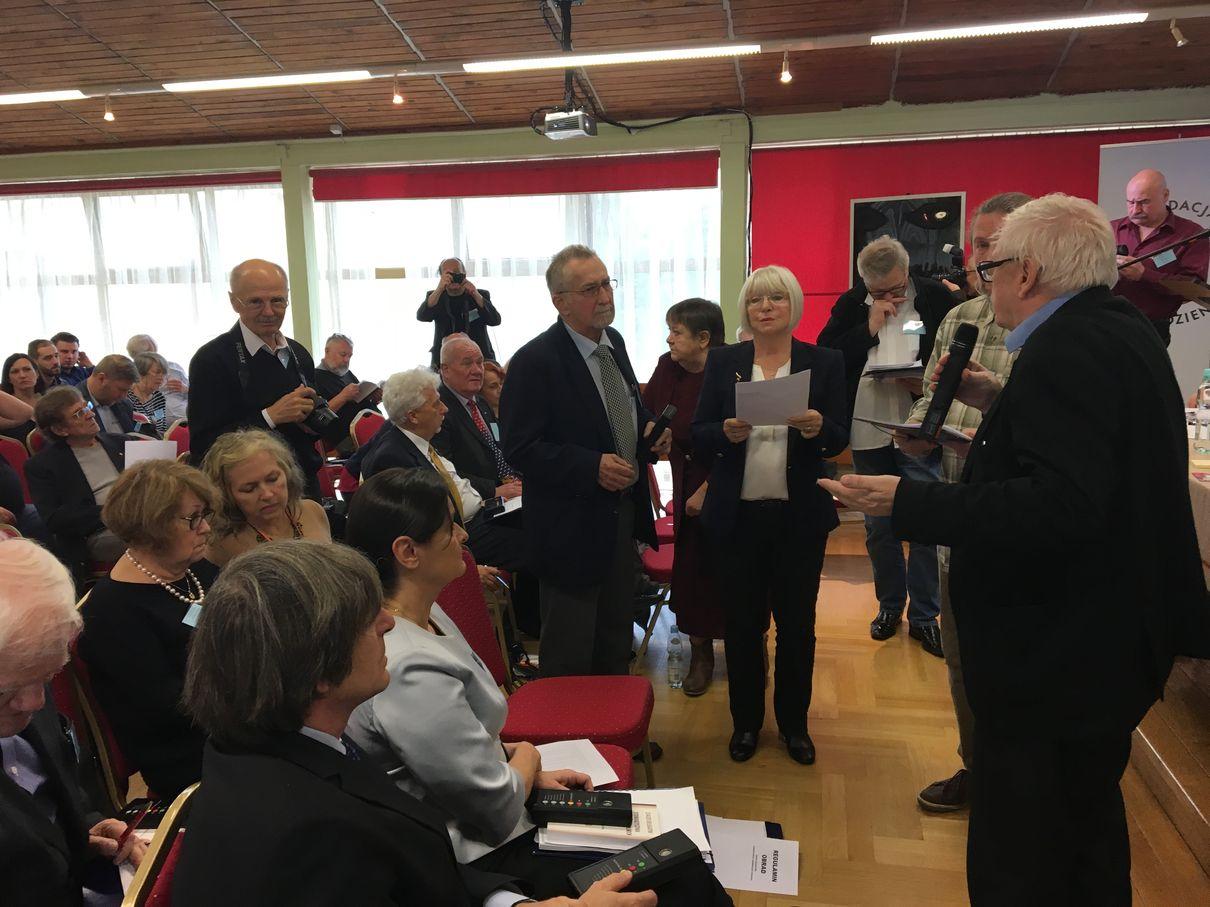 Zjazd SDP w Kazimierzu_fot_J_Wikowski IMG_9452