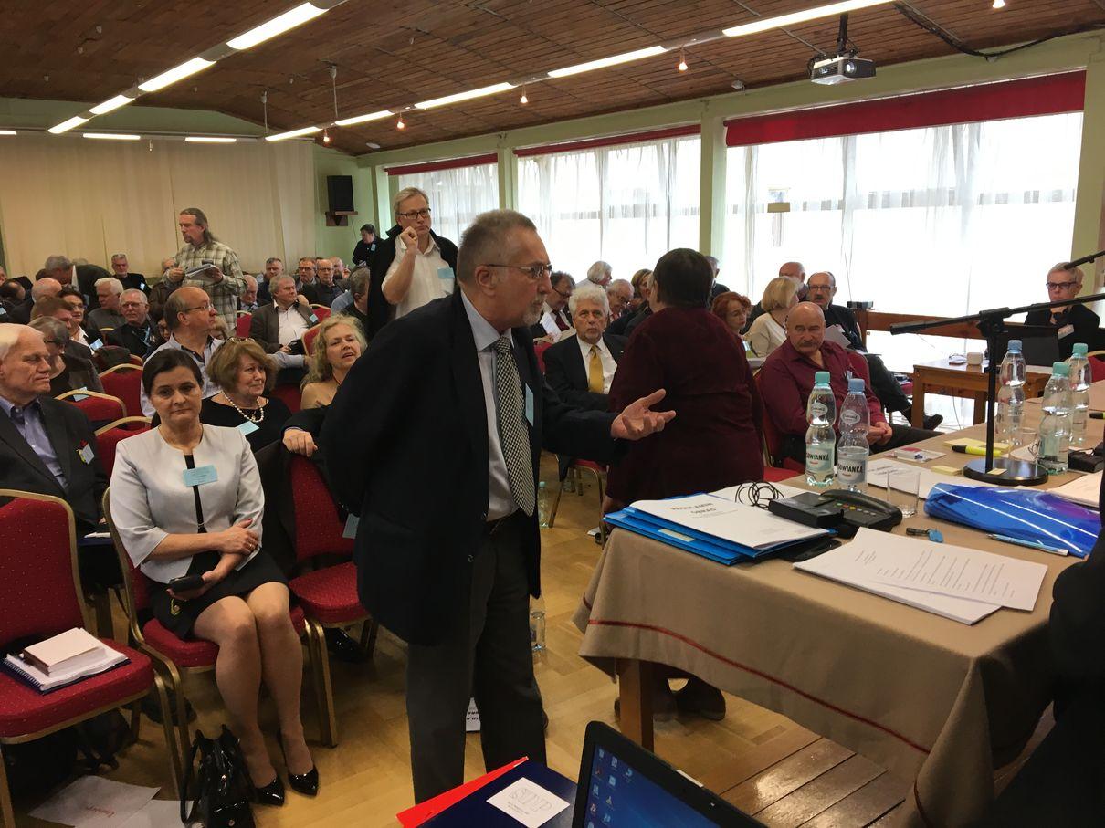Zjazd SDP w Kazimierzu_fot_J_Wikowski IMG_9507
