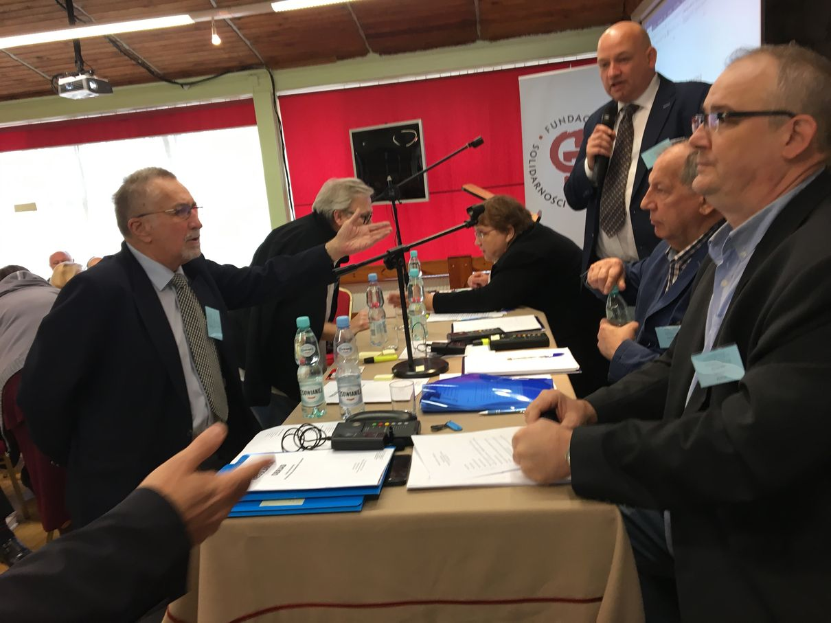 Zjazd SDP w Kazimierzu_fot_J_Wikowski IMG_9511