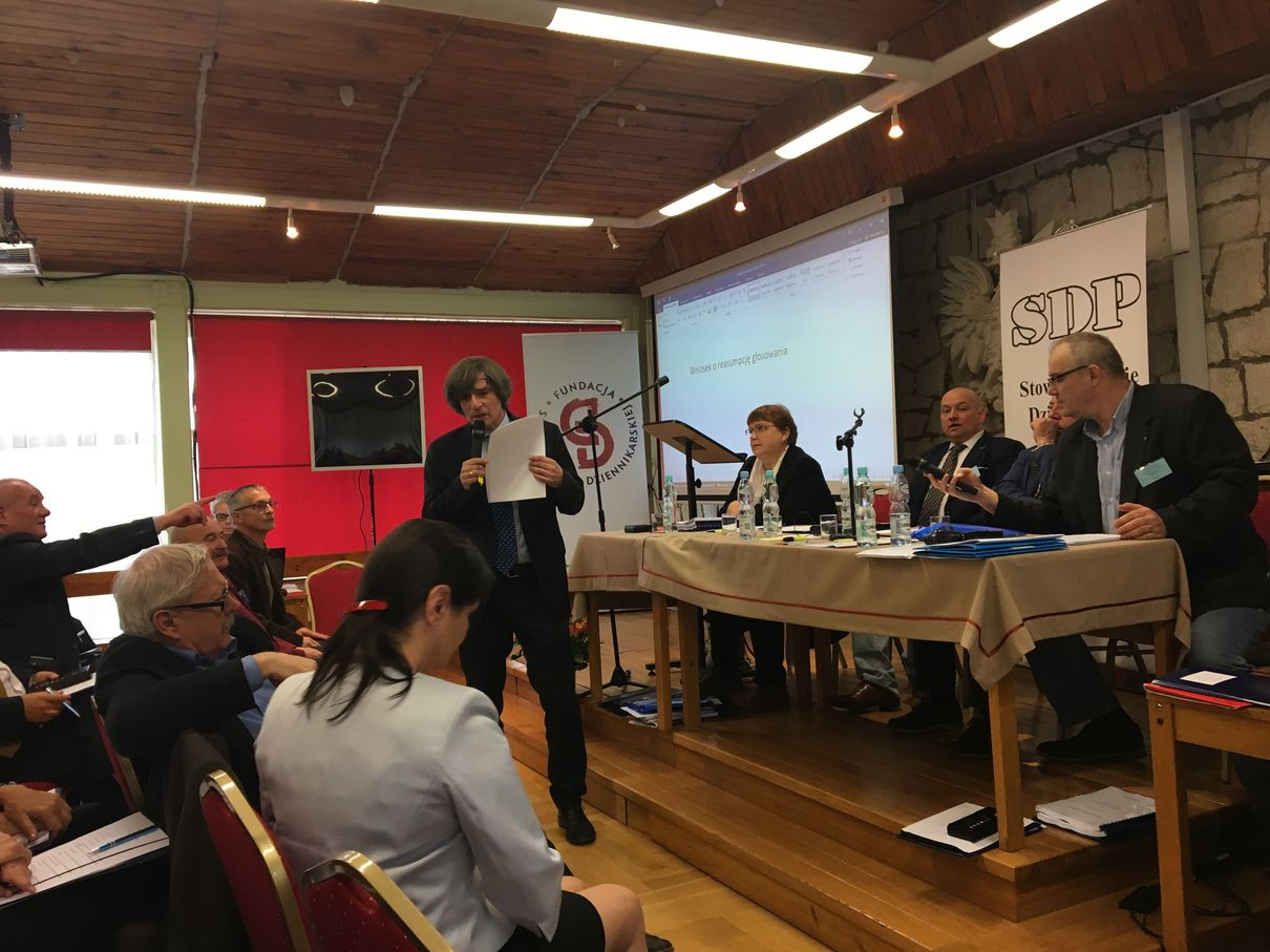 Zjazd SDP w Kazimierzu_fot_J_Wikowski IMG_9514