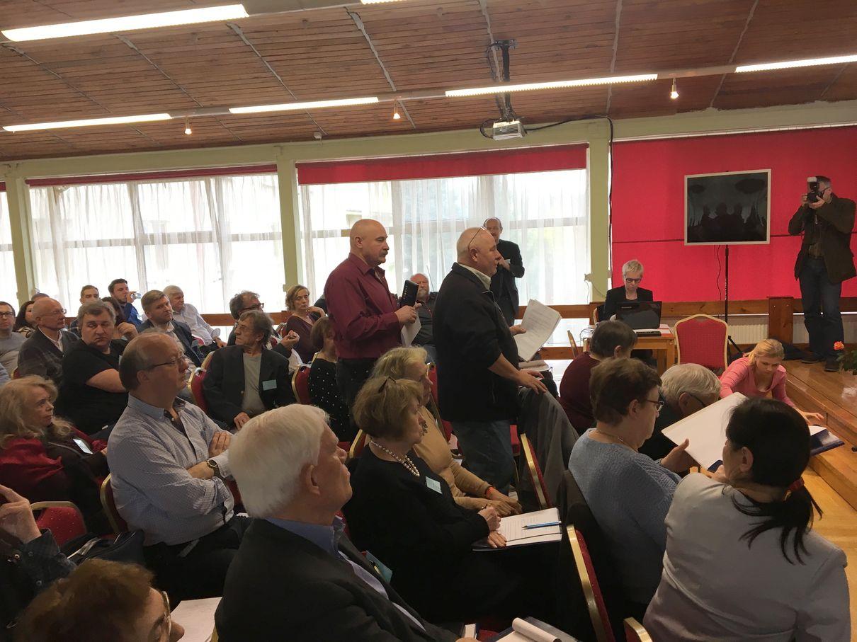 Zjazd SDP w Kazimierzu_fot_J_Wikowski IMG_9516