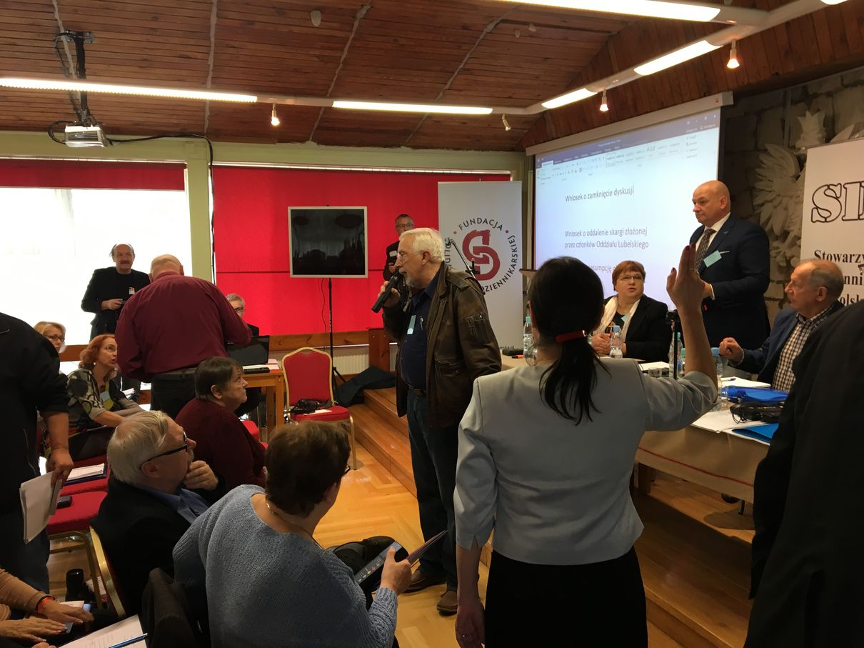 Zjazd SDP w Kazimierzu_fot_J_Wikowski IMG_9519