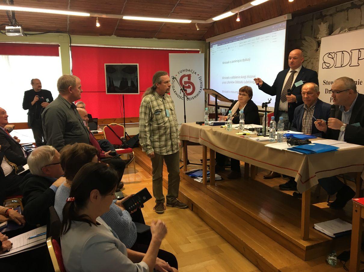 Zjazd SDP w Kazimierzu_fot_J_Wikowski IMG_9525