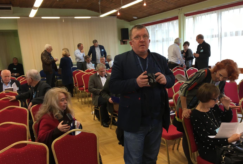 Zjazd SDP w Kazimierzu_fot_J_Wikowski IMG_9529
