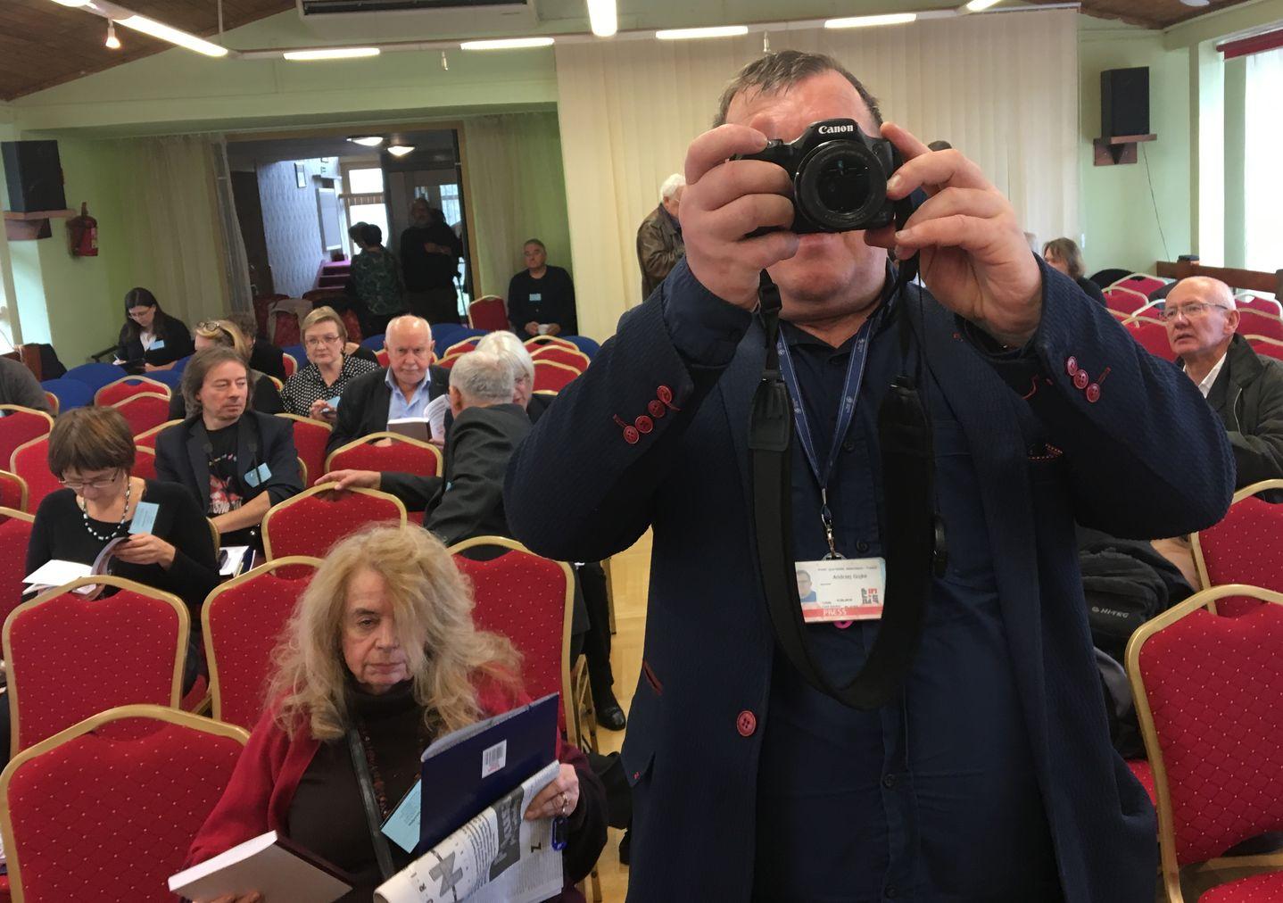 Zjazd SDP w Kazimierzu_fot_J_Wikowski IMG_9532