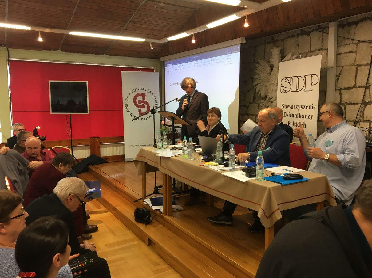 Zjazd SDP w Kazimierzu_fot_J_Wikowski IMG_9534