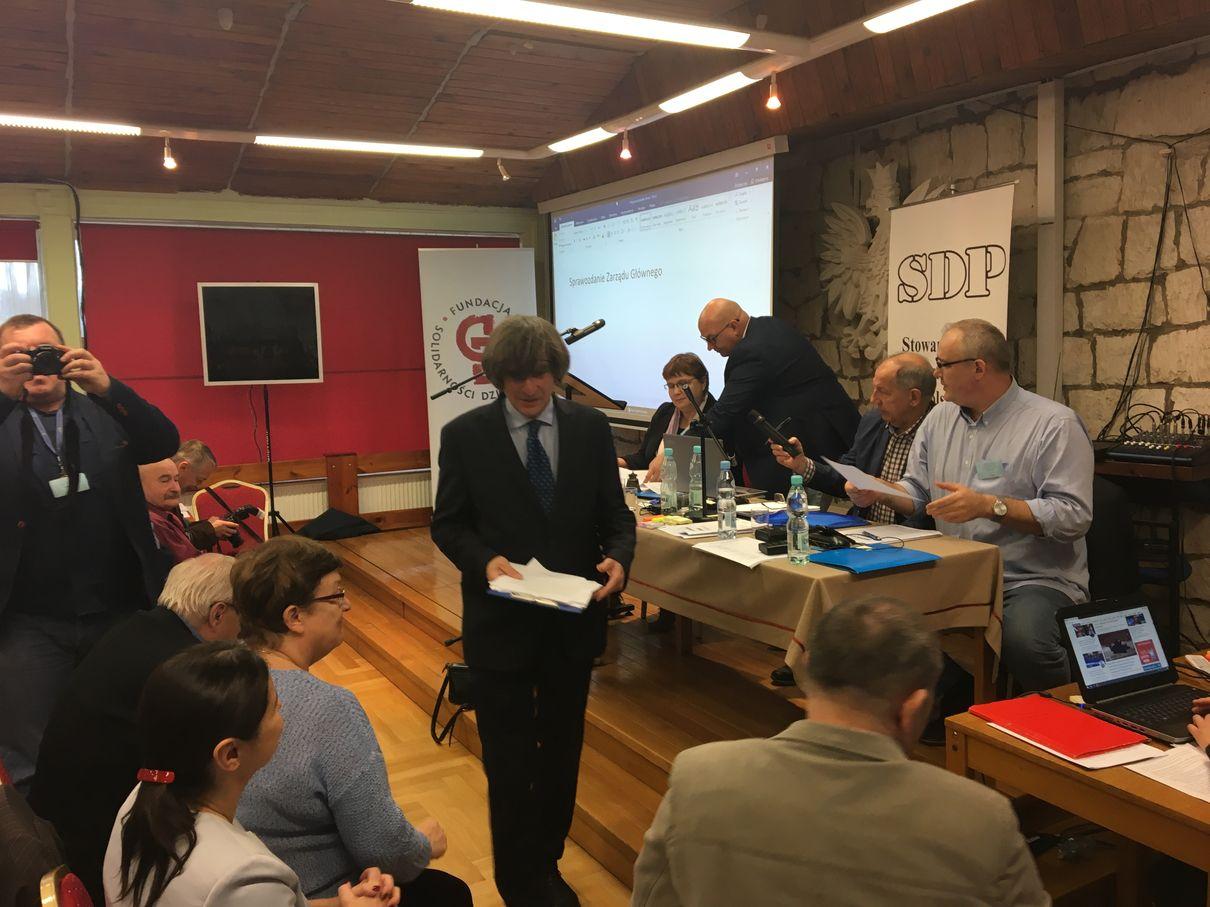 Zjazd SDP w Kazimierzu_fot_J_Wikowski IMG_9544