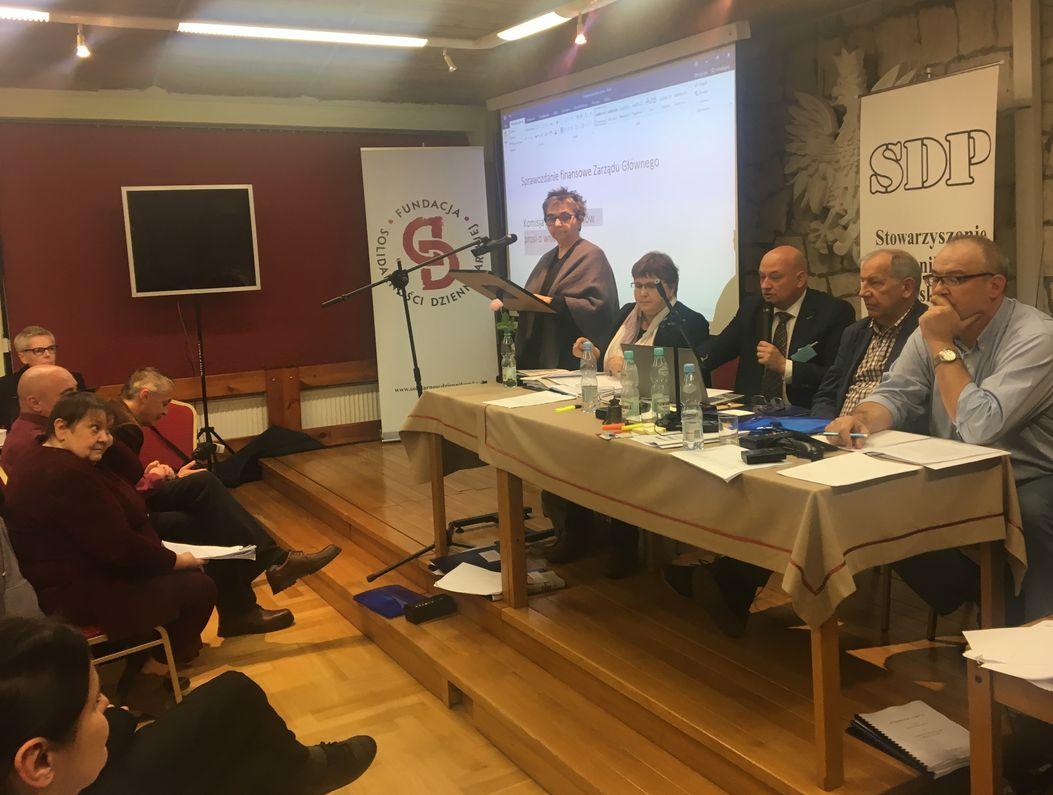 Zjazd SDP w Kazimierzu_fot_J_Wikowski IMG_9552