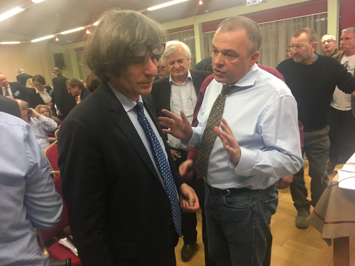 Zjazd SDP w Kazimierzu_fot_J_Wikowski IMG_9570